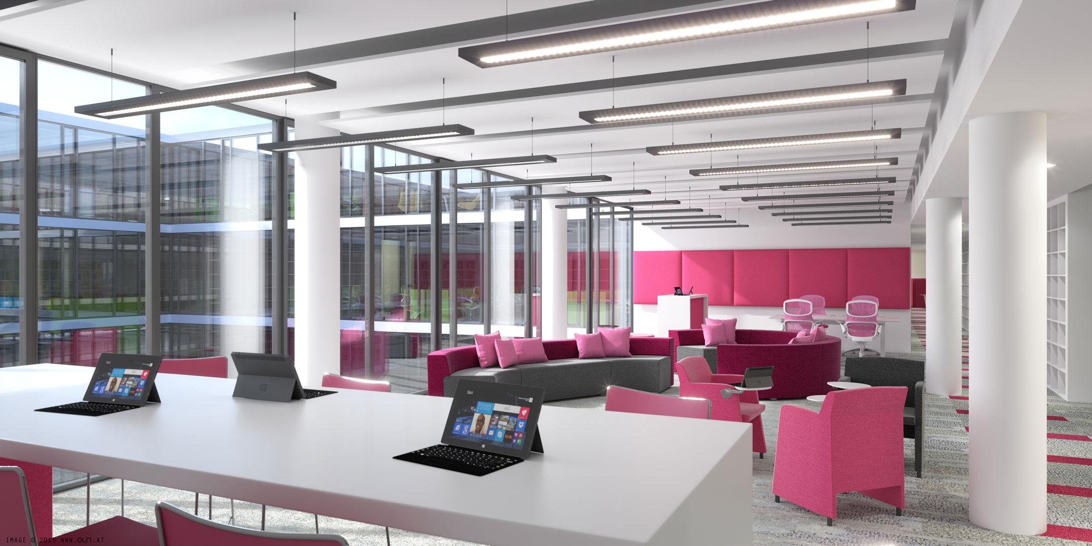 neue_Microsoft-Deutschland-
